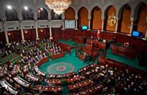 """""""صراع نفوذ"""" بهيئة انتخابات تونس ورئيسها يتوعد بكشف المستور"""