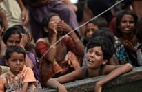 استمرار قمع مسلمي الروهينغيا بطلب صادم من بنغلادش
