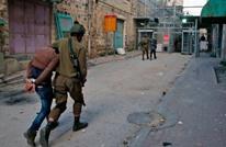 اعتقالات واسعة للاحتلال بالقدس والضفة واشتباك مسلح بجنين