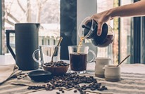دراسة: القهوة تحمي من خطر الوفاة المبكرة