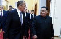 رسالة من بوتين إلى الزعيم الكوري الشمالي.. ماذا قال فيها؟