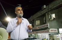 الاحتلال يعتقل كمال الخطيب.. وأهالي كفر كنا يتصدون (فيديو)