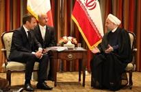 إيران وخمس قوى عالمية تبحث في فيينا حماية الاتفاق النووي