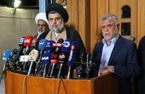 """""""بدر"""" لـ""""عربي21"""": تحالف الصدر والعامري جرى بمباركة إيرانية"""