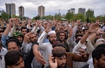 برلماني بريطاني: لماذا لا يتحدث أحد عن الضحايا الأفغان؟
