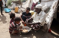 غوتيريش: اليمن على شفير أسوأ مجاعة عرفها العالم منذ عقود