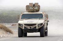 معارك شرسة في الهجوم على الحديدة في اليمن (شاهد)