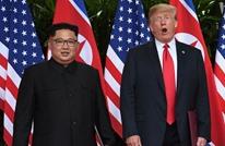 ترامب يعلق على صحة كيم جون.. وصحف بيونغ يانغ تتجاهل