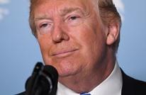 تويتر يشدد الخناق على ترامب: اتهام بالكذب وحذف فيديو
