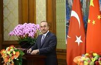 هذا ما فعلته تركيا قبل قرار الأمم المتحدة بشأن فلسطين