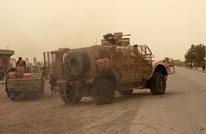4 قتلى بضربة جوية على محطة إذاعية في الحديدة باليمن