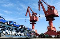 ترامب يوافق على فرض رسوم جديدة على واردات صينية