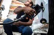 خبراء يفندون مبررات حكومة السيسي في رفع أسعار الوقود