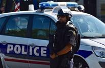 """امرأة تصيب شخصين بجروح بفرنسا مرددة """"الله أكبر"""""""