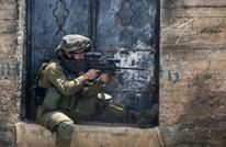 محكمة بريطانيا العليا تفصل بين انتقاد إسرائيل والسامية