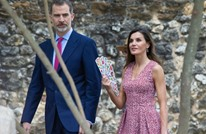 مجلة إسبانية: هل يكلف النظام الملكي أكثر من الجمهوري؟
