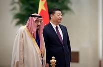 صندوق الصين السيادي يبحث شراء حصة في أرامكو السعودية