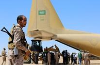 مقتل جنود وضباط سعوديين باستهداف الحوثي معسكرا بمأرب