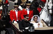 والد ميغان حزين لتفويته فرصة حضور الزفاف الملكي لابنته