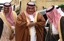 وزير خارجية البحرين: هكذا تجاهل أمير قطر الملك سلمان
