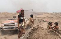 مجلس الأمن يدعو لإبقاء ميناءي الحديدة وصلف مفتوحين