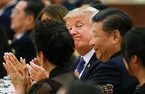 """الصين تنتقد الاتهامات الأمريكية لها بسرقة """"تكنولوجيا"""" لشركات"""