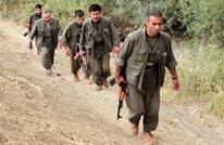 """ما دلالات القرار الأمريكي بشأن ملاحقة """"العمال الكردستاني""""؟"""