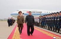 """خبراء يجمعون دلائل تحدد مكان إقامة """"كيم جونغ"""" (صور)"""