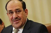المالكي يطرح نفسه لرئاسة حكومة العراق.. ما علاقة بايدن؟