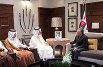 سفارة قطر في عمّان توجّه هذا التحذير للأردنيين