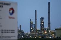 """العراق يوقع صفقة مع """"توتال"""" الفرنسية بقيمة 27 مليار دولار"""