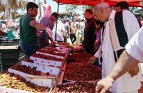 في ليبيا.. حضر رمضان وغابت طقوسه عن الإعلام
