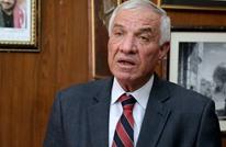 خاص: مدير أوقاف القدس غادر للأردن على وقع غضب فلسطيني