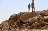 مقتل 19 جنديا يمنيا في مواجهات مع مسلحي الحوثي في الحديدة