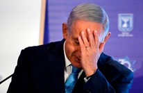 معاريف: هذه تفاصيل صراع المخابرات بين إيران وإسرائيل