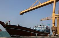 وكالات إغاثة: هجوم التحالف على ميناء الحديدة سيكون كارثة