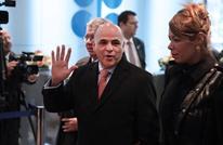 وزير فنزويلي يهاجم أمريكا ويوجه رسالة قاسية لمنتجي النفط