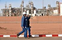تراجع نسبة عجز التجارة الخارجية للجزائر بـ 47% بالنصف الأول