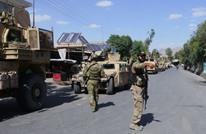 مقتل عشرات المدنيين الأفغان بهجوم لقوات الحكومة جنوب البلاد