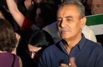 """زحالقة لـ""""عربي21"""": مسيرات حيفا متواصلة وعلى الضفة التحرك"""
