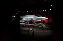 """تقرير أمريكي يحذر من تداعيات إخراج تركيا من برنامج """"أف35"""""""