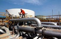 السعودية والإمارات: مستعدون لتعويض النقص بمعروض النفط