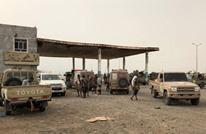 الجيش اليمني يتقدم في البيضاء واستمرار معارك الحديدة