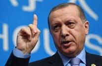 إندبندنت: لماذا يتعامل الغرب بازدواجية مع تركيا؟