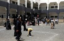 سكان الحديدة يعانون نقص المياه والكهرباء مع احتدام المعارك