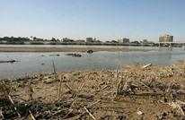 العراق: اتفاق وشيك مع تركيا بشأن مياه دجلة والفرات