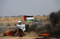 """كاتب إسرائيلي ينعى """"حل الدولتين"""" ويدعو لاحتلال غزة"""