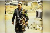 """مقتل قائد عسكري إيراني خلال اشتباكات في """"البوكمال"""" السورية"""
