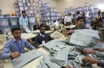 """5 قوى تمثل """"تشرين"""" تستعد لانتخابات العراق.. ما فرص نجاحها؟"""