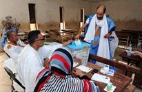 المعارضة الموريتانية تشكك في شفافية الانتخابات المقبلة
